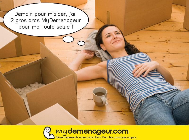 deux gros bras pour moi toute seule blog mydemenageur. Black Bedroom Furniture Sets. Home Design Ideas
