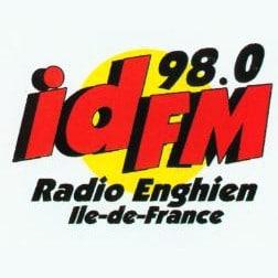 Interview MyDemenageur sur idFM 98.0FM – Radio Enghien