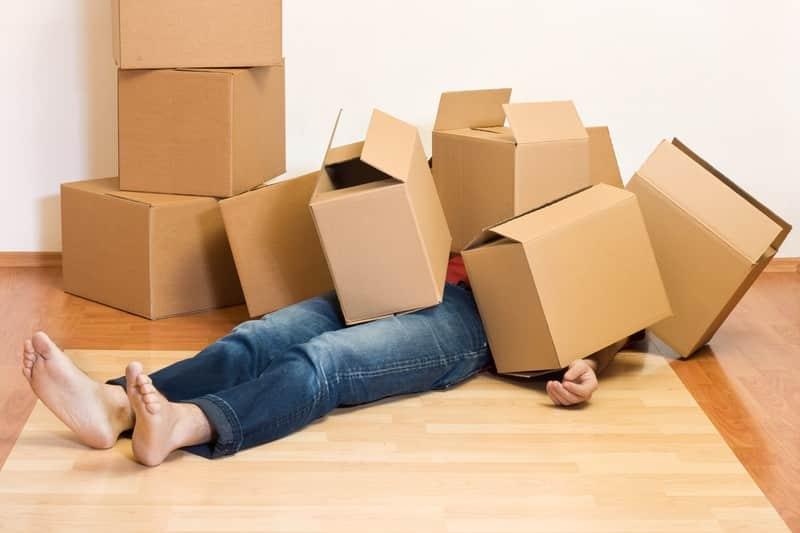 Guide_pratique_du_déménagement_économique_Comment_déménager_pas_cher