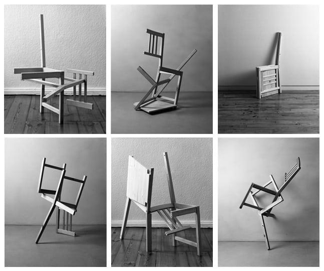 Démonter un meuble Ikea- déménagement