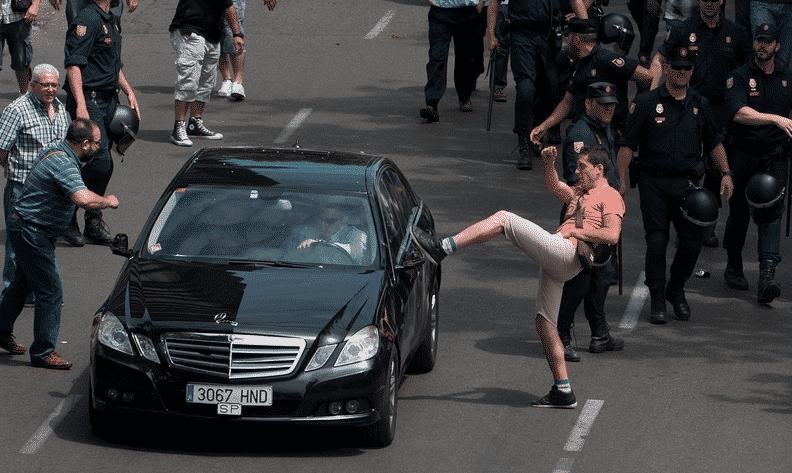 uber_espagne