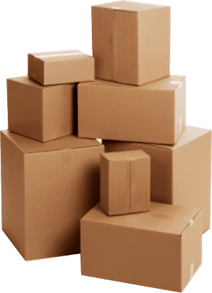 Trouvez de l'aide au déménagement avec Helpy