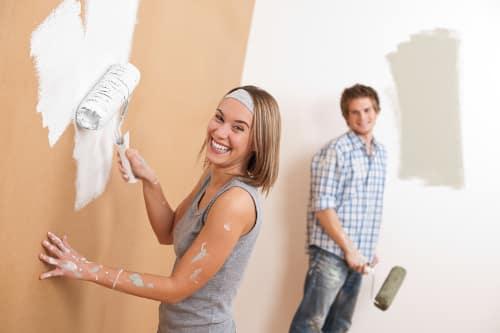 conseils-de-peinture