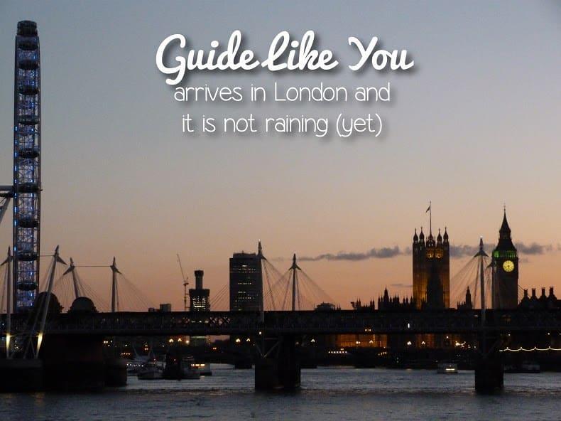 guidelikeyou-London