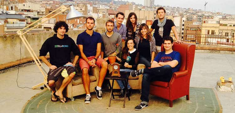 photo-trampolinn-equipe