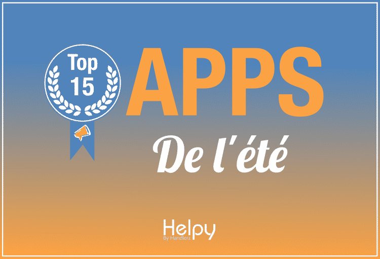 Top-15-apps-de-l-ete