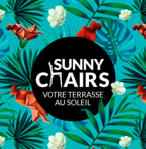 sunny chairs