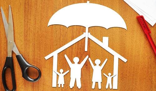 Formalités de déménagement pour les assurances habitation