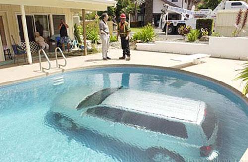 Formalités de déménagement pour les assurances véhicule