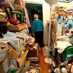 10 solutions de garde-meuble et self-stockage pour tous les budgets