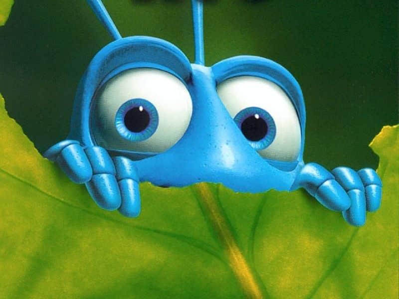 Faire fuir les fourmis avec du vinaigre blanc