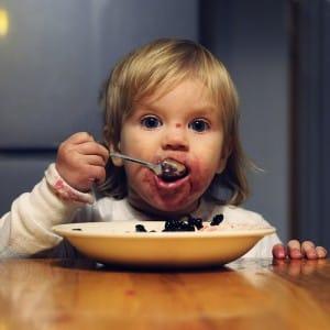 Bien choisir ses aliments un facteur important dans la couleur de ses dents
