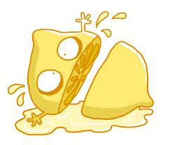 Le citron contre le tarte permet le blanchiment des dents !