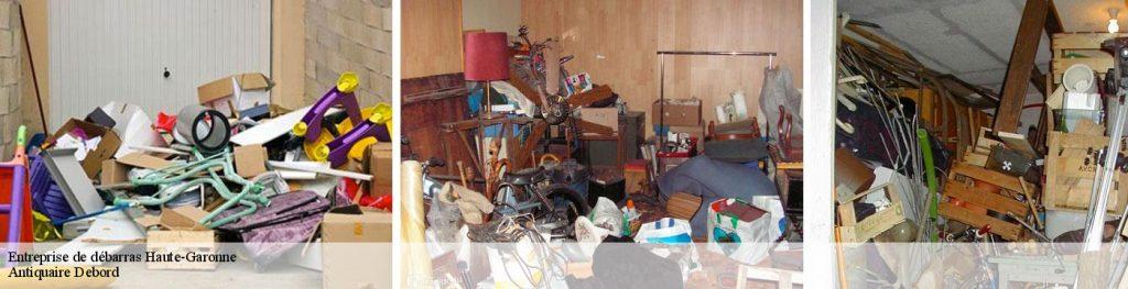 photo avec trop de meuble à stocker