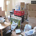 comment faire baisser le prix d'un déménagement