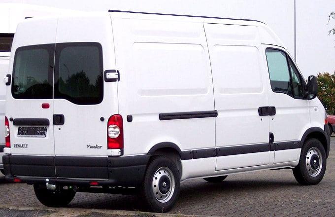 Comment louer un camion de déménagement pas cher : notre enquête