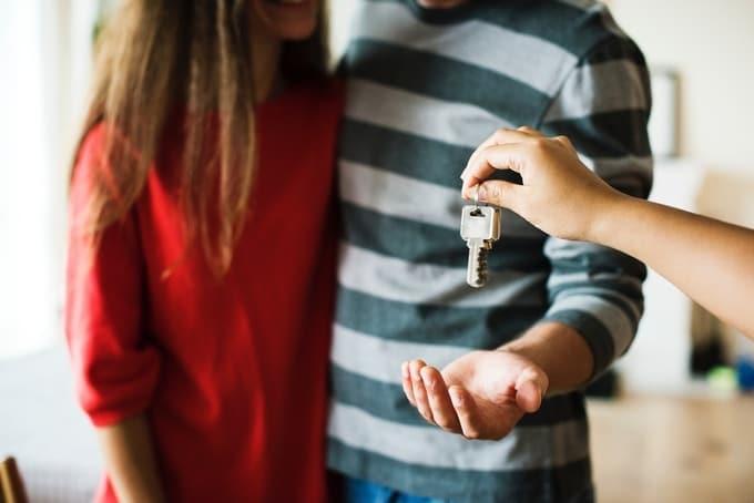 Guide pratique de l'achat immobilier en 2020 (étape par étape)