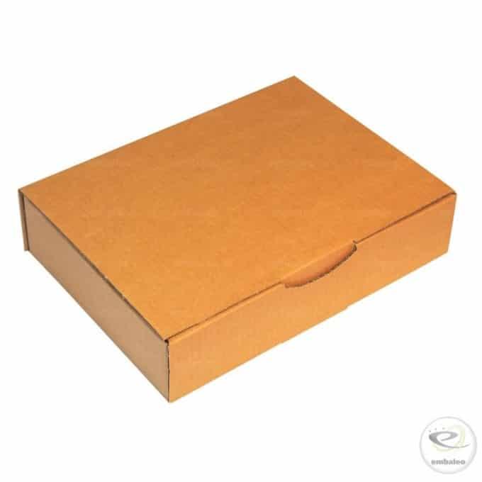 carton A4