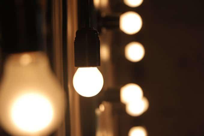 electricite demenagement