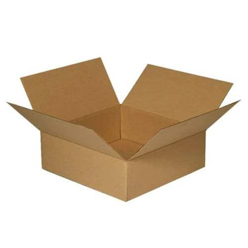 petit carton