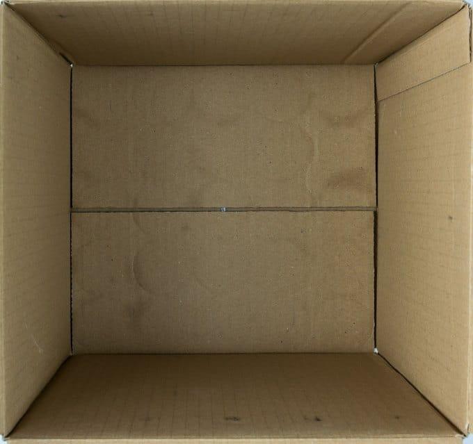 9 idées pour recycler intelligemment vos cartons de déménagement