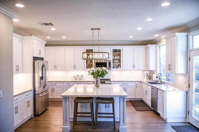 Emménager dans une maison à rénover : une bonne idée ?
