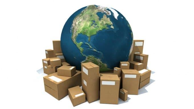 Un déménageur écologique, comment faire ?