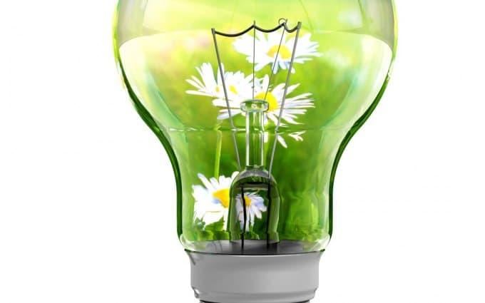 trucs et astuces pour diminuer notre empreinte écologique