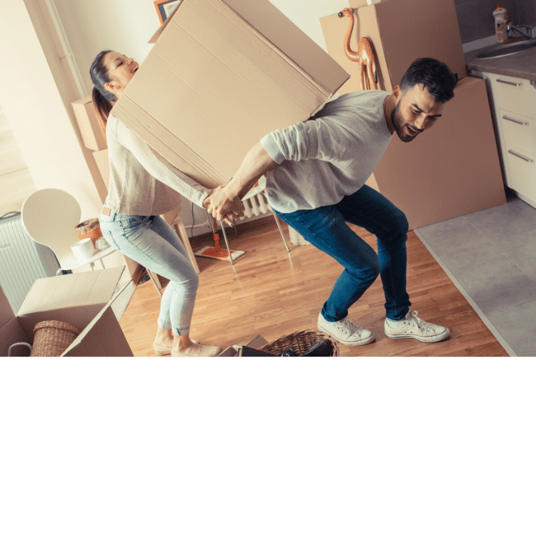 Quelles sont les démarches à suivre pour un déménagement ?