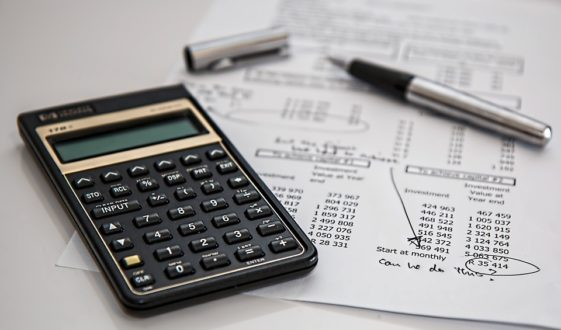 Déduction fiscale, Comment déduire les frais de double résidence