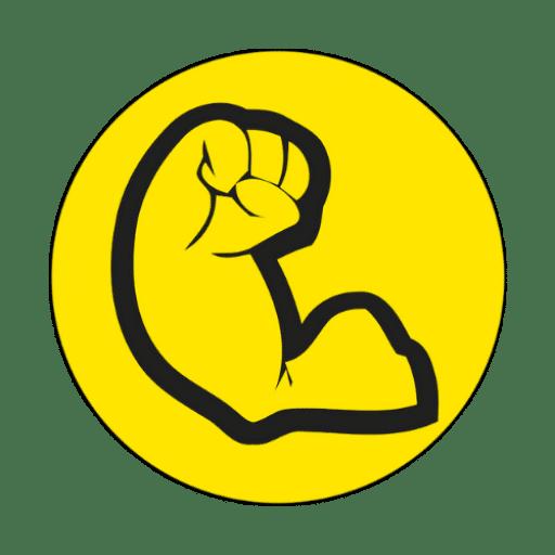 Image du logo de Mydemenageur - Nos gros bras pour vous aider