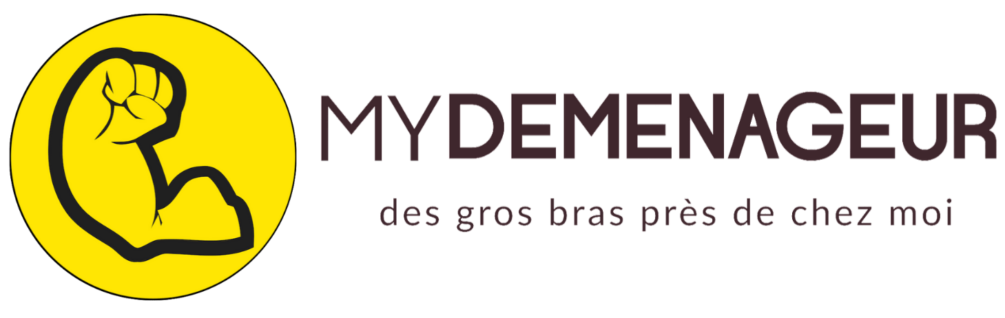 Blog MyDemenageur