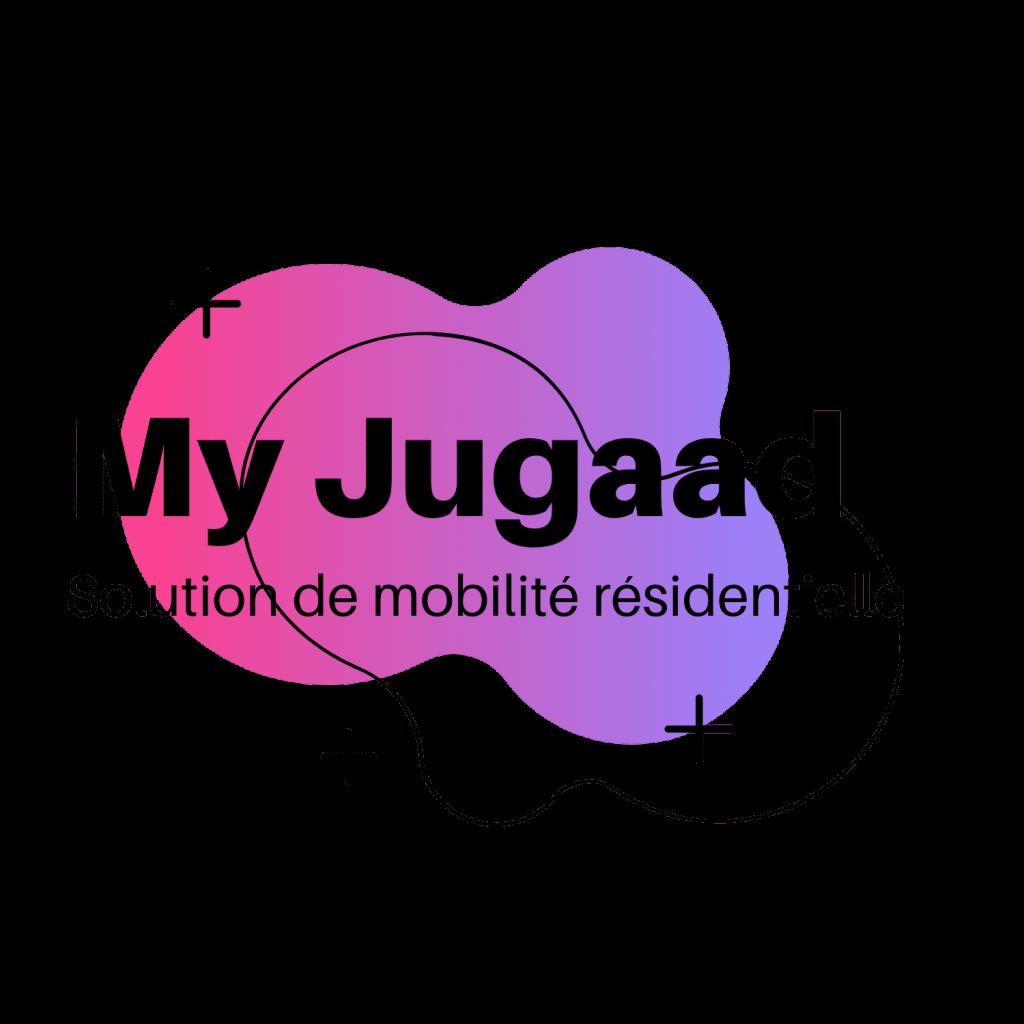 Logo My Jugaad