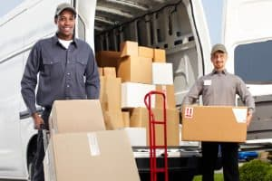 Conseils déménagement : transport, ménage, démarches, réparations